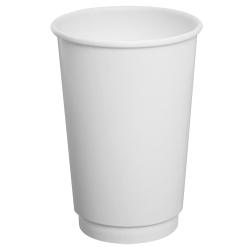16oz hot cups