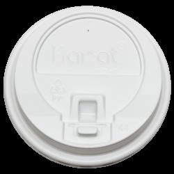 hot cup lids 10-24oz