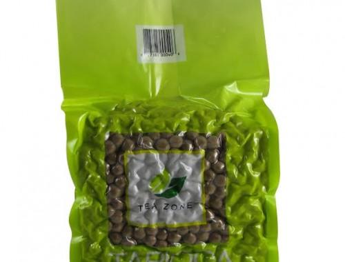 Grade A tapioca pearls