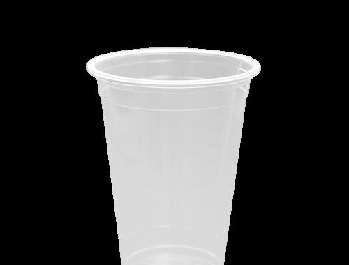 urim 16 oz cups