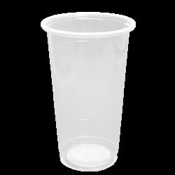 urim 24oz cups