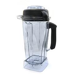 Vitamix standard jar