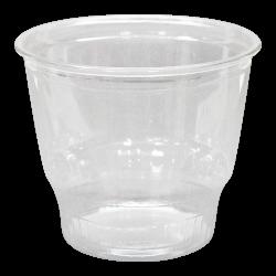 12oz PET Dessert Cups