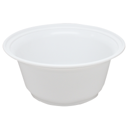 36oz PP Injection Molding Bowl