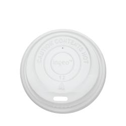 hot cup lids 8oz size