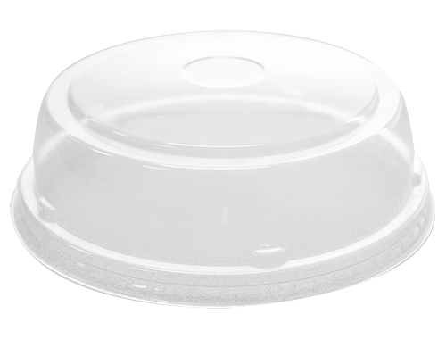 hot cold dome lids 24-32oz containers