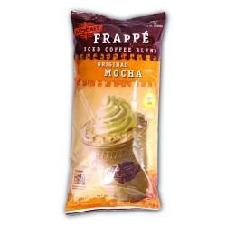 MoCafe Original Mocha Frappe Mix