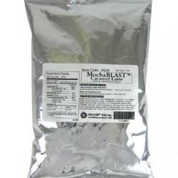 MochaBLAST Caramel Latte Powder
