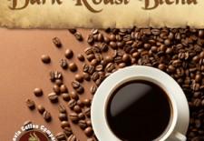 Coffee and Coffee Syrups